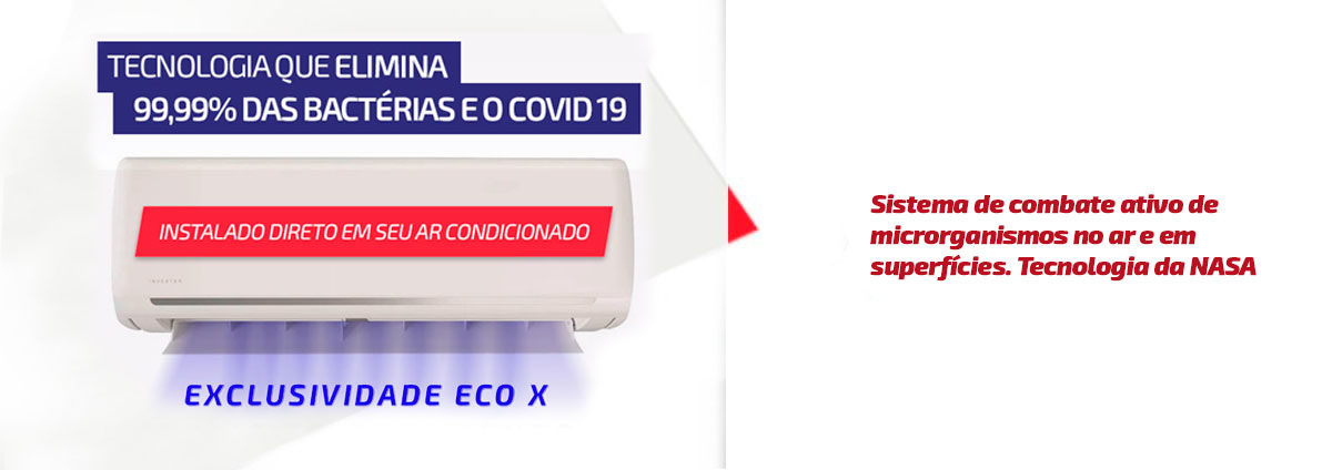 Tratamento para Covid-19