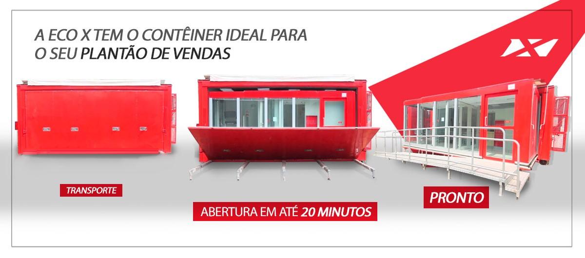 container-plantao-vendas-2