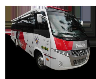 microonibus2