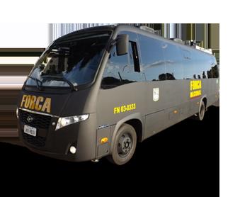 microonibus3