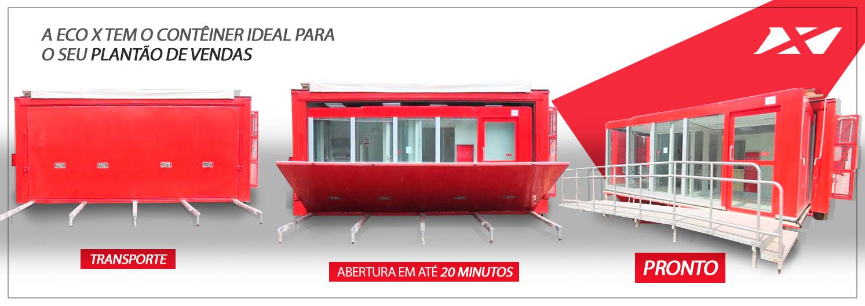 tranbox_a_venda_2_home_03