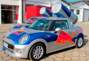 Mini-cooper-red-bull-04-Sem-ecox