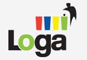 logalogo