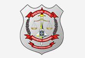 policiacivildistritofederallogo