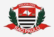 policiacivilsplogo