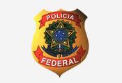 policiafederallogo