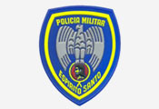 policiamilitarespiritosantologo
